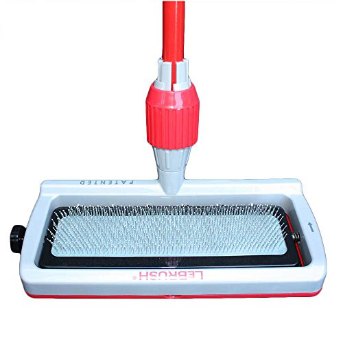 Price Tracking For Universal Pet Dog Cat Hair Remover