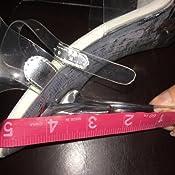 Amazon.com | Ellie Shoes Women's M Brook Platform Sandal