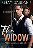 The Widow (Federal Hellions Book 1)