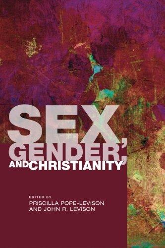 Premarital sex in christianity