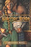 Warrior Bride