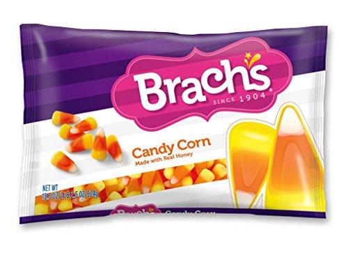 Brach's Candy Corn, 18.5 Ounce Bag