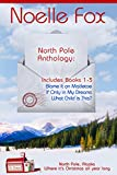Free eBook - North Pole Anthology 1