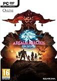 Final Fantasy XIV: Standard Edition (PC DVD)