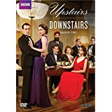 Upstairs, Downstairs: Season 2