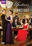 Buy Upstairs, Downstairs Season 2(2012)