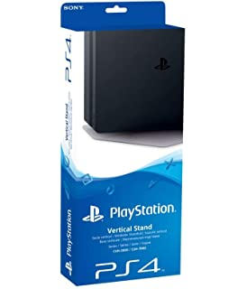 PlayStation 4 Pro (PS4) - Consola de 1 TB: Amazon.es ...