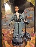 Promenade in the Park Barbie by Barbie