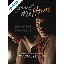 Carry Me Home: A Remember America Film