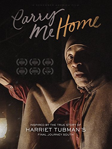Carry Me Home  A Remember America Film