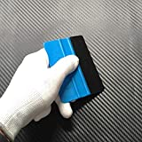 CARTINTS Wallpaper Smoothing Tool Kit Include Tape