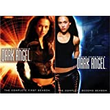 Dark Angel: The Complete Series