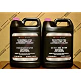 Set of 2 Toyota-Scion Engine Coolant / Antifreeze Genuine 00272SLLC2