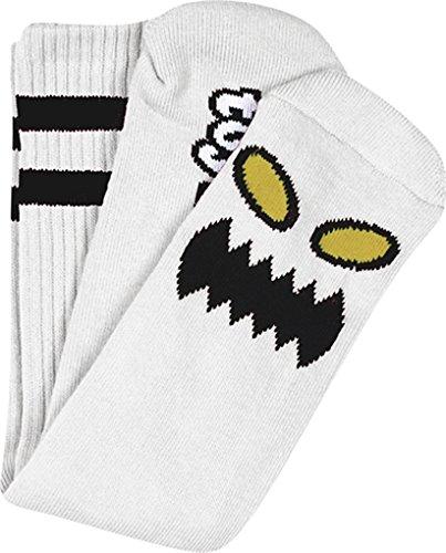 Toy Machine Monster Socks - 1