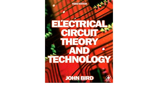 Electrical Circuit Theory And Technology 4th Edition Pdf Download. Flower result Cruze Adobe Salud trae empresa goods