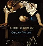 The Picture of Dorian Gray: An