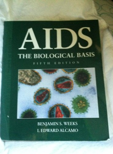 Read Online Aids the Biological Basis Fifth Edition PDF