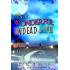 It's a Wonderful Undead Life (The Blautsaugers of Amber Heights Book 1)