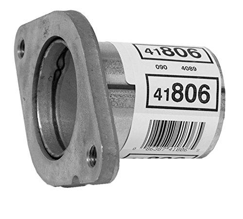 Dynomax 41806 Exhaust Intermediate Pipe (Part Intermediate Pipe)