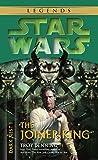 The Joiner King: Star Wars Legends (Dark Nest, Book I) (Star Wars The Dark Nest Trilogy 1)