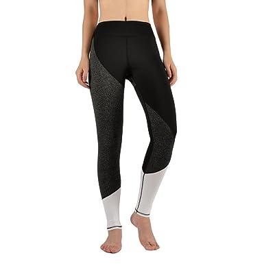 6d1dfda2f6f02 Amazon.com: yujiasportshop Women's Compression Pants Leggings for Running,  Yoga, Gym Tights Base Layer Leggings, Best Running/Workout: Clothing