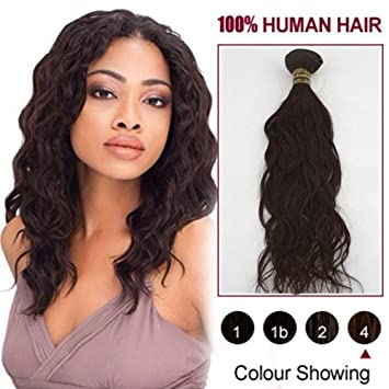 Amazon.com: HairExtensionSale® 10