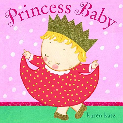 Princess Baby ()