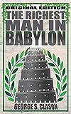 #5: Richest Man in Babylon - Original Edition
