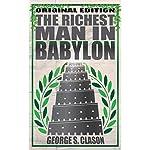Richest-Man-in-Babylon-Original-Edition