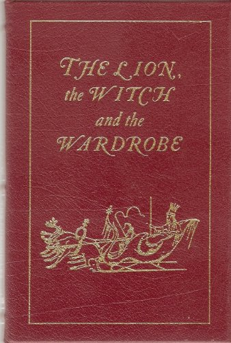 the-chronicles-of-narnia-the-lion-the-witch-and-the-wardrobe-collectors-edition