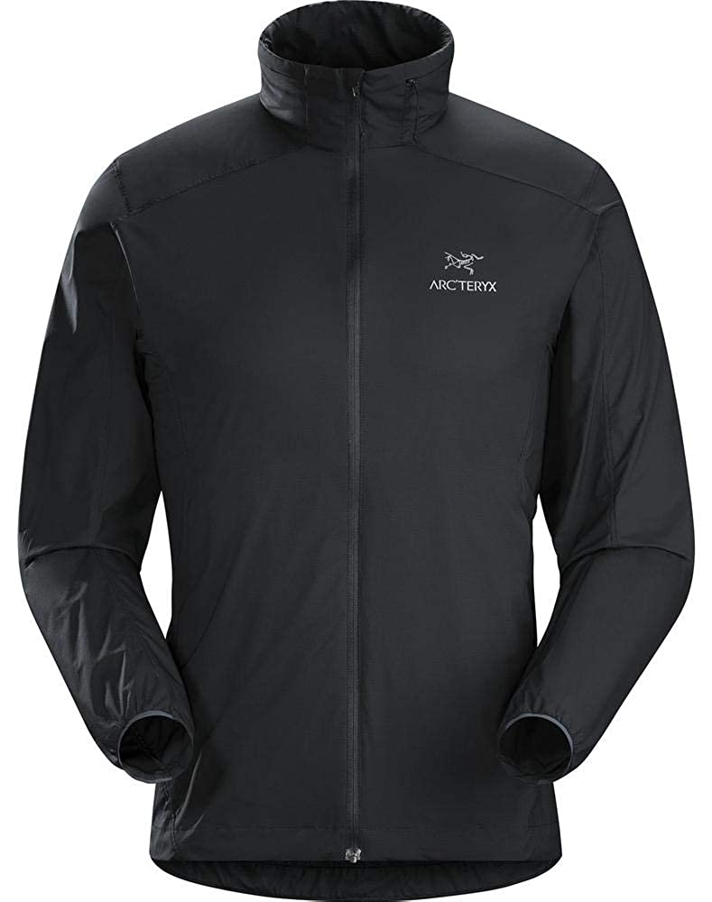 Arcteryx Nodin Jacket Mens Chaqueta Hombre
