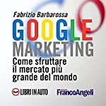 Google marketing | Fabrizio Barbarossa