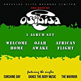 Best of Osibisa