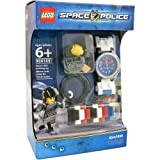 LEGO - Accessories - Space Police Watch