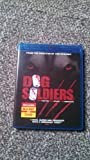 Dog Soldiers [Blu-ray] by Millennium