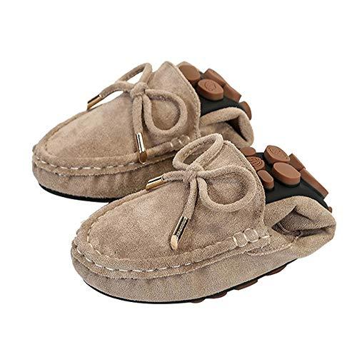 y Zapatos de de 38 Zapatos otoño de Casual Plegables Viaje Suave Primavera Antideslizantes Zapatos Zapatos Trabajo 42 de FLYRCX portátiles Fondo Moda de de UE EU señora cómodos Oficina de Maternidad qIwaYY