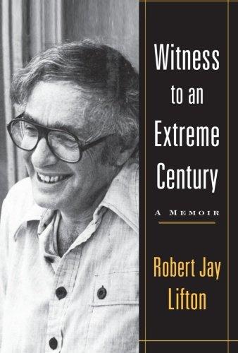 Witness to an Extreme Century: A Memoir ebook