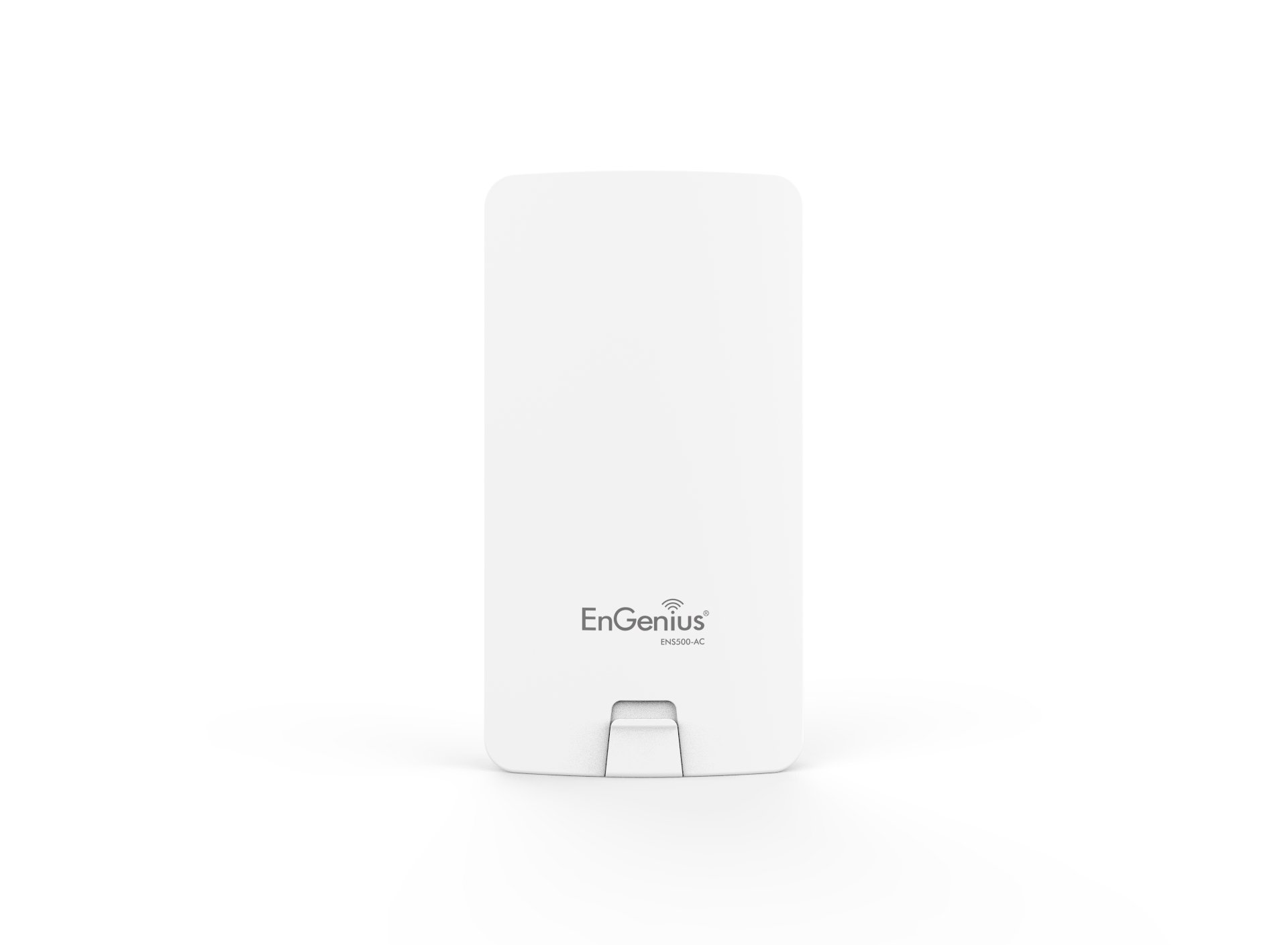 EnGenius Technologies ENS500-AC 5 GHz Outdoor 11ac Wave 2 Wireless
