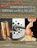 Makeshift Workshop Skills
