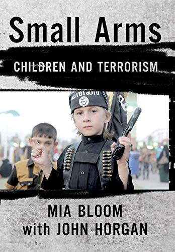 Small Arms: Children and -
