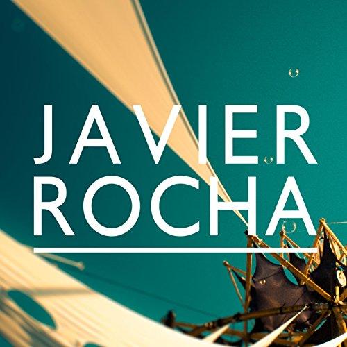 Amazon.com: Enjoying: Javier Rocha: MP3 Downloads