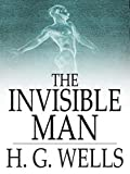 Image of The Invisible Man (Annotated)