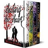 Healing Her Heart Box Set