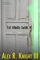 The Morris Room