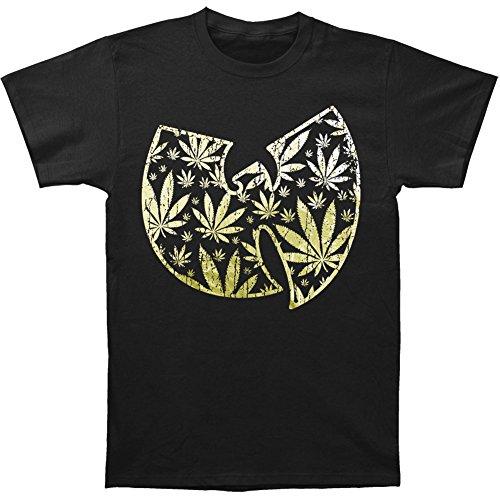 pot leaf merchandise - 1
