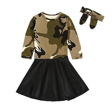 Amazon.com: AIKSSOO Juego de 2 piezas de faldas de ...