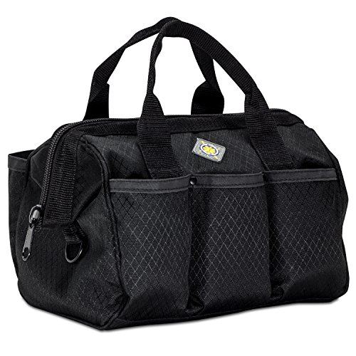 b90f30d088c1 We Analyzed 7,519 Reviews To Find THE BEST Duffle Range Tactical Bag