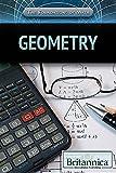 Geometry (Foundations of Math)