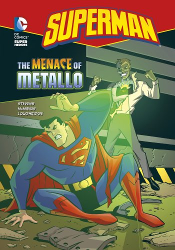 the-menace-of-metallo-superman
