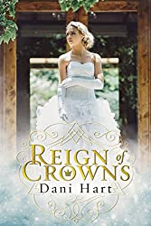 Reign of Crowns